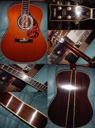 最初に買った高級ギター、それは1981年製のYAMAHA L-31A