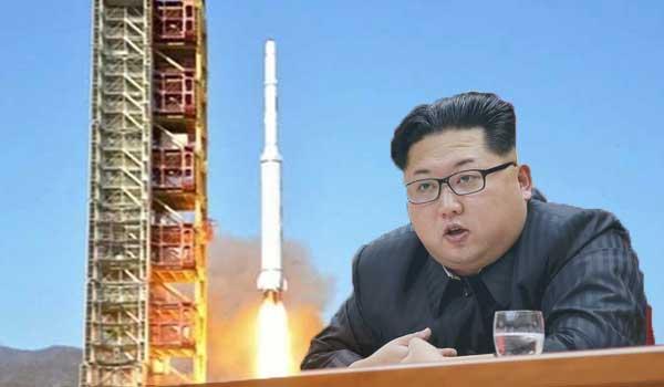 朝鮮大学校、金正恩氏へのお手紙で「日米壊滅を目指す」と報告!