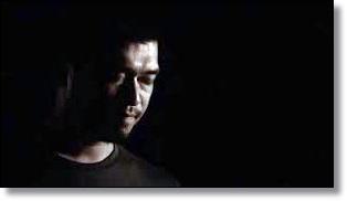 魂の唄うたい「竹原ピストル」を語ろう。最新映画も公開間近なのだ!