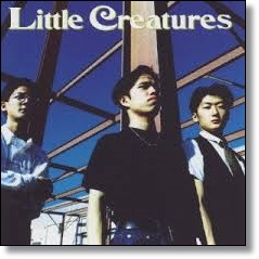 little-creatures